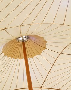 Tent: Cover of the restaurant area of one shopping center near Lisbon, Portugal. Rain Shelter, Membrane Structure, Tensile Structures, Sound Of Rain, Free Stock Photos, Construction, Ceiling Lights, Lisbon Portugal, Shopping Center