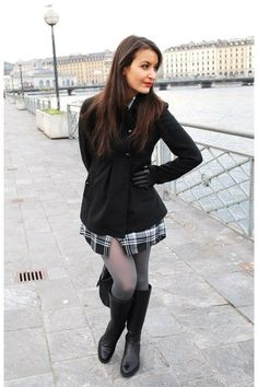 Black-cristelle-co-dress-black-varese-boots-gray-dim-tights-black-nuna-lie