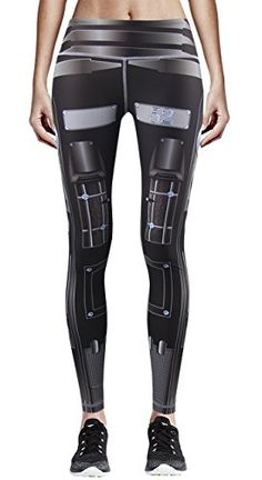 Zipravs Women Compression Tights Base Layer Sport Yoga Pants Leggings *** Click image to review more details.(This is an Amazon affiliate link and I receive a commission for the sales)
