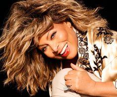 Testi, video e biografia di Tina Turner