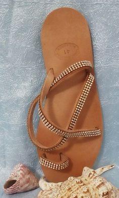 Flip Flops, Sandals, Shoes, Fashion, Moda, Shoes Sandals, Shoe, Shoes Outlet, Fashion Styles