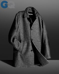 1386692359309_best fashion gear of the year gq magazine december 2013 style 04