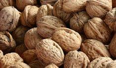 Las mejores nueces de castilla ! Food, Vitamin E, Wine, Essen, Meals, Yemek, Eten