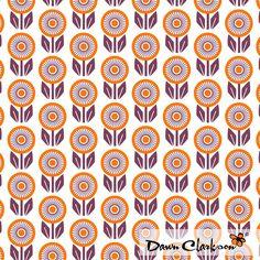 Dandy, by Dawn Clarkson http://niceandfancy.blogspot.it