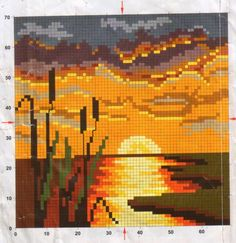 Cross Stitch Bird, Modern Cross Stitch, Cross Stitch Charts, Cross Stitch Designs, Cross Stitching, Cross Stitch Embroidery, Embroidery Patterns, Cross Stitch Patterns, Crochet Wall Hangings