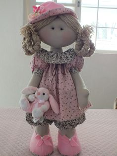 boneca russa!