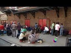 #newadsense20 Impresionante cifra de pobreza en el país más rico - Noticiero Univisión - http://freebitcoins2017.com/impresionante-cifra-de-pobreza-en-el-pais-mas-rico-noticiero-univision-2/