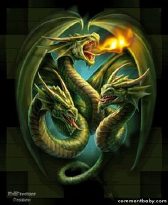 More Mystical, Mythical, Magical Board: Dragons are very powerful creatures, but also very kind if you have a dragon spell to train one.