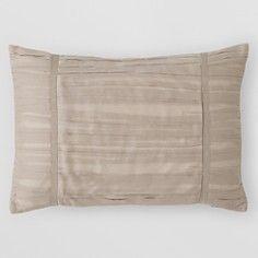 "Beekman 1802 Granby Decorative Pillow, 14"" x 20"""