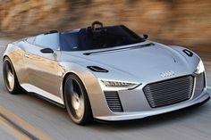 2010-Audi-e-tron-Spyder-Concept-outdoor-profile 480