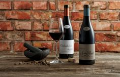 Our signature style has always been robust, spicy red wines, rich in character and certain to enhance every occasion. #SpiceRouteWines