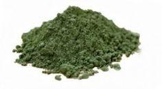 El alga spirulina es un alimento que contiene el 95 por ciento de los nutrientes que el ser humano necesita para desarrollarse y crecer de forma saludable y vigorosa. El alga spirulina alimenta a los seres humanos desde hace más de trescientos años!  http://www.mandamientosdelcuerpoideal.com/el-alga-spirulina.html
