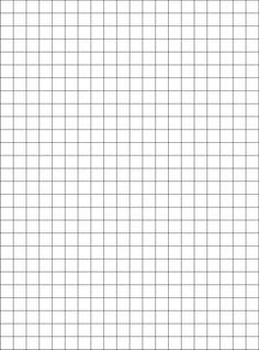 Grid Grid Wallpaper, Lines Wallpaper, More Wallpaper, Pattern Wallpaper, Iphone Wallpaper, 3d Pattern, Tiles Texture, Graph Paper, Paper Background