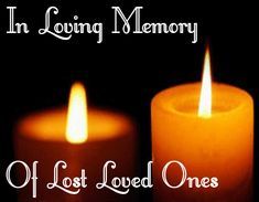 pin this in memory of your departed love one. In Loving Memories, Of My Precious Lost Loved One, Gone From My Eyes, But Forever In My Heart. Rip Quotes, Death Quotes, Qoutes, Mother In Law Quotes, Father Quotes, Rest In Peace Quotes, Miss My Daddy, Rip Daddy, Missing Loved Ones