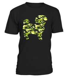 """# Camouflage BOLOGNESE Military Army T-shirt .  Special Offer, not available in shops      Comes in a variety of styles and colours      Buy yours now before it is too late!      Secured payment via Visa / Mastercard / Amex / PayPal      How to place an order            Choose the model from the drop-down menu      Click on """"Buy it now""""      Choose the size and the quantity      Add your delivery address and bank details      And that's it!      Tags: BOLOGNESE Dog Military Army T-shirt…"""