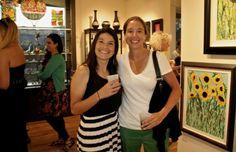First Thursdays Art Walk in Laguna Beach First Thursdays, Art Walk, Laguna Beach, Exclusive Collection, Fine Art Gallery, Galleries, Art Gallery