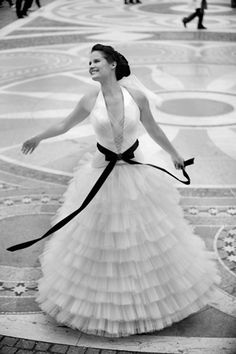 Halász Éva Collection Victorian, Collection, Dresses, Fashion, Vestidos, Moda, Fashion Styles, Dress, Fashion Illustrations