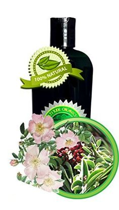 1a28415eab9 ROSESANDALWOOD Massage Oil 8oz     Click on the image for additional  details. Good