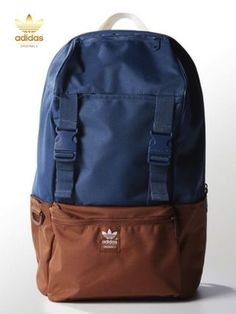 943b4ef097b6 Adidas Originals☆BackPack 完売必至! 国内価格より安く送料込! Adidas Campus