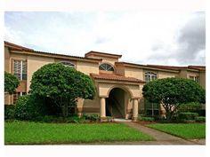 4690 Pembrook Place #103, Orlando FL For Sale | Trulia.com