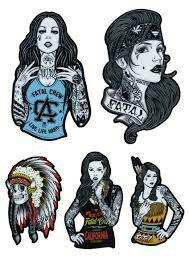 Gangsta Girl, Notebook Stickers, Chicano Art, Girl Tattoos, Old School, Badass, Stencils, Sketches, Beautiful Women