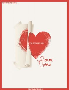 beautiful valentines day greeting ecards images for him with best wishes quotes
