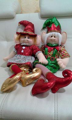 Elf On The Shelf, Holiday Decor, Home Decor, Christmas 2016, Christmas Ornament, Elves, Decoration Home, Room Decor, Home Interior Design