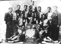 Afro-Iranian  Soccer team from Abadan, Iran, 1936 (http://www.bookerrising.net/2009/06/teachable-moment-blacks-in-iran.html)