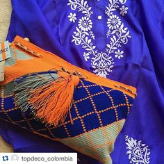 Instagram media by tatianakamle - #Repost @topdeco_colombia with @repostapp. ・・・…