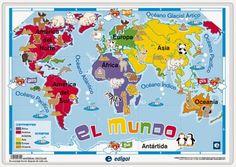 mapa_mundi.jpg (433×308)