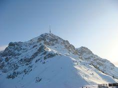 st Johann, Austria Travel Memories, Great Places, Austria, Rebel, Mount Everest, The Good Place, Skiing, My Photos, Explore