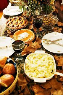 Samhain.  recipes  crafts  etc.....