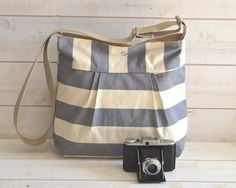 Ikabags, stylish diaper bags. #love