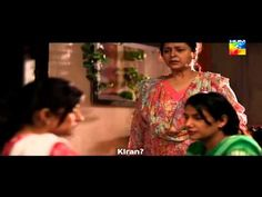 Kankar Episode 7 with English Subtitles