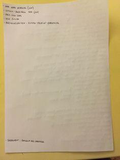 Storia Tipografica 2