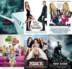 TAG: VICIADAS EM FILMES