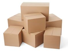 Packvilla the top most online supplier of all types of Corrugated Carton Boxes for Packaging & Shipping PAN India. Wholesale Boxes, Wholesale Packaging, Custom Packaging, Types Of Packaging, Box Packaging, Packaging Design, Retail Packaging, Corrugated Cardboard Boxes, Amazon Box