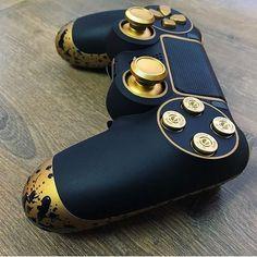 The Fan Tee Body de NI/ÑOS Choose Your Weapon Retro Gamer Friki Juego Espacio mandos Consola