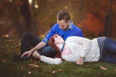Carson City Couple Photographer