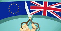 Wie geht das Studium in Brexit-Zeiten weiter? - Welche Zusagen gibt es von der britischen Regierung zu den deutsch-britischen Beziehungen in Forschung und Studium?