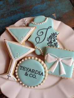 ... & Biscuits on Pinterest | Candy cakes, Cupcake and Birthday cakes