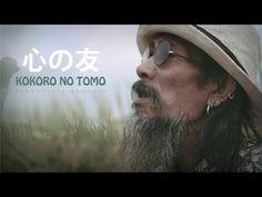 Kokoro No Tomo - Reggae Version Cover - YouTube Dj Remix, I Call You, Kokoro, Reggae, Mafia, Mens Sunglasses, Cover, Youtube, Men's Sunglasses