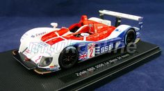 Resin Porsche Diecast Cars with Limited Edition Le Mans, Diecast, Porsche, Racing, Vehicles, Car, Automobile, Auto Racing, Lace