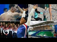 Hello every one welcome to msp world . in this video i show you The 20 best Olympic moments in Rio 2016.  No 20 Olympic moments in Rio :  Katinka Hosszo sets a new record  No 19 Olympic moments in Rio :  Fijis first gold . No 18 Olympic moments in Rio : The Russian revelations  No 17 Olympic moments in Rio : Missing out on the podium . No 16 Olympic moments in Rio : Michael Phelps death stare  No 15 Olympic moments in Rio : Andy Murray flops with flag. No 14 Olympic moments in Rio : The…