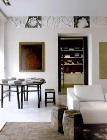 Christian Liaigre   design d'intérieur, décoration, architectes d'intérieur. Plus de news sur http://magasinsdeco.fr/