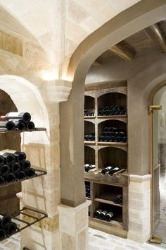 Man Cave/Wine Cellars Design Ideas http://www.pinterest.com/njestates1/man-cavewine-cellars/ Thanks To http://www.njestates.net/real-estate/nj/listings