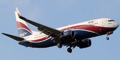 Arik Air launches direct flights to Dubai  #ArikAir, a major #airline in #Nigeria, has launched #flights to #Dubai. The carrier which launched #Lagos-Abuja-Dubai service said it will operate services to Dubai five times a week.