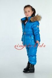e0be6d43a3f5 9 Best 2014 Moncler kids hooded down jackets hot sale images