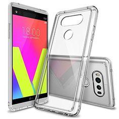 14 Best LG v20 case images in 2017   Lg v20, Phone, Android