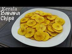 Ethakka upperi   Kaya varathathu   Kerala Banana chips   Plantain chips Kerala style #BananaChips #EthakkaUpperi #KeralaSnack #KeralaRecipe
